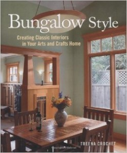 Bungalow Style: Creating Classic Interiors in Your Arts and Crafts Home | American  Bungalow Magazine