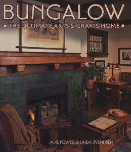 bungalowult