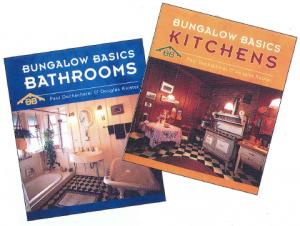 bungbasics