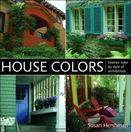 housecolors