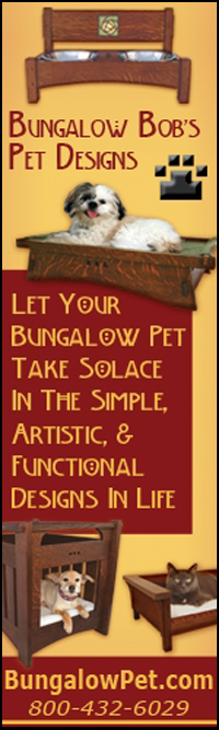 1930s bungalow floor plans what style is my bungalow american bungalow magazine