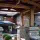 Architect designed & built - modern arts & craft home - Lexington, Kentucky