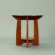 Bodmer Occasional Table