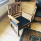 Stickley Craftsman Rocking Chair